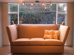 7 knole sofa