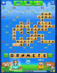 ᐅ word chums cheat generator for the