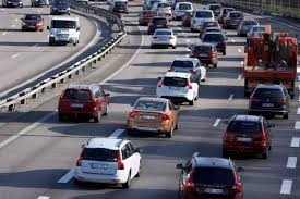 「歐洲道路安全」的圖片搜尋結果