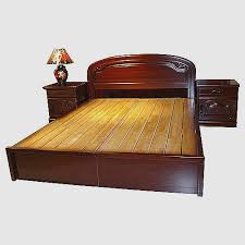 double bed top view. Delighful Top Double Bed Top View Single View Image Unique Wooden  Manufacturers U0026 Throughout Double Bed Top View