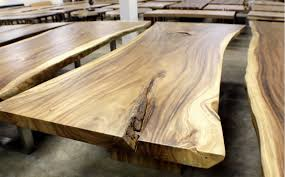 diy reclaimed wood dining table. dining room: wood slab table diy how to build a room reclaimed e
