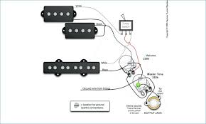 wiring diagram for ceiling fan with remote series g schecter guitar Schecter C1E a Wiring Diagrams circuit diagram maker arduino aria of guitar wiring bass schecter b on wiring diagram