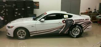 2016 mustang cobra jet. Delighful 2016 Ford Mustang Cobra Jet For Sale To 2016 6