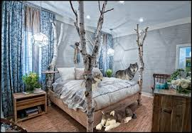 tribal themed bedroom. Exellent Themed Wolf Theme Bedrooms  Santa Fe Style Bedding Tipis Tepees Teepees To Tribal Themed Bedroom L