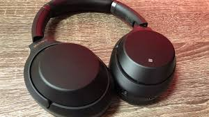 Best Design Headphones 2018 Sony Wh 1000xm3