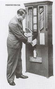 History Of Vending Machines New History Of Vending Machines Timeline Timetoast Timelines