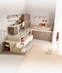 Great Multi Use Furniture For Small Spaces And Decorating Property Home  Office Decoration Ideas