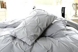 tap the thumbnail bellow to see gallery of legacy queen asher pompeii duvet cover 90 x 96 neiman marcus inside plan 16