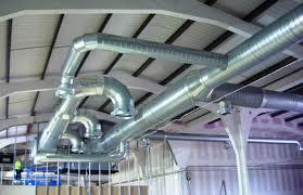 Heater Ducting Ventilation Duct Buckeyebridecom