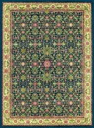 tommy bahama bathroom rugs bath rug rugs rugs to view larger rugs bath rug