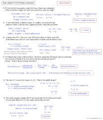 agreeable word problems with quadratic equations worksheet tessshlo equation practice answers algebra solutions template sam quadratic
