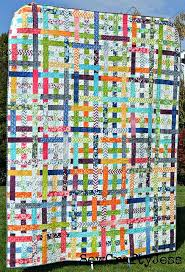 120 best Quilts-Jelly Rolls images on Pinterest | Quilt patterns ... & FREE pattern:
