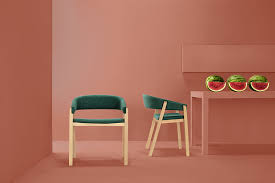 minimalist furniture design. minimalist furniture duo enhancing modern spaces oslo chair u0026 valentino bench freshomecom design u
