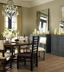 decorating with multiple mirrors astonishing decorative mirrors for dining room hanging multiple mirrors on wall wall