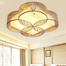 bedroom lighting fixtures. Flushmount Ceiling Lights Stylish 4 Light Flush Mount For Bedroom Modern Lighting Fixtures B