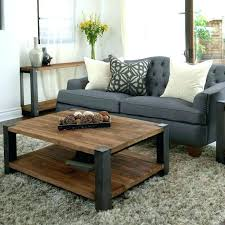 living rooms tables living room tables set round living room table round table living room modest