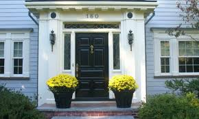front door security cameraFront Door impressive home front door security photos Home Depot