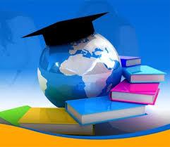 Особенный вид заработка курсовые и дипломные работы на заказ