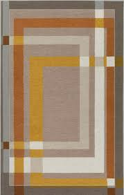 area rugs for nursery full size of rugs nursery rugs land of nod rugs safe rugs for area rugs crawling baby