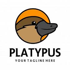 <b>Фляги</b> и бутылки известного бренда <b>Platypus</b>