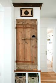 used barn doors lumber reclaimed salvaged antique private residence . used  barn doors lumber reclaimed ...