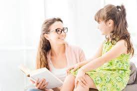 Pictures Of Babysitting Babysitting Test