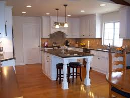 kitchen island cart with stools. Wonderful Island Kitchen Island Dining Table Narrow Where To Buy  Islands Wooden Bar Stools With Back Base Breakfast  4  To Kitchen Island Cart With Stools