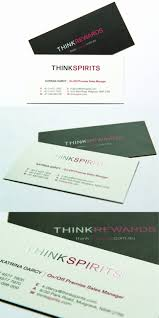 Royal Brites Business Cards Template Free Downloads Royal Brites