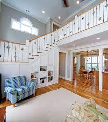 dream house plans charleston style design single floor plan charleston row house plans raised sc