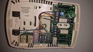 lennox signaturestat. thermostat.jpg lennox signaturestat