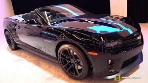 chevrolet camaro 2015 interior. 2015 chevrolet camaro zl1 convertible exterior and interior within different types of chevy camaros
