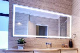 bathroom mirrors with lights in them. large bathroom lighted mirror mirrors with lights in them r