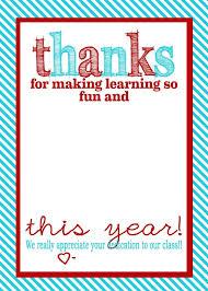 Free Teacher Appreciation Certificate Templates Save Template