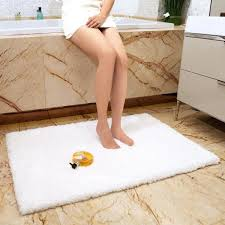 luxury bathroom rug bathroom rugs luxury bathroom rugs thick bathroom rug plush bathroom rug luxury bath