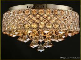 Schön Wohnzimmer Lampe Gold Konzept