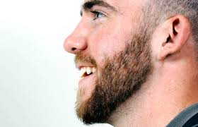 How To Grow Thicker Facial Hair And Fix Patchy Beards