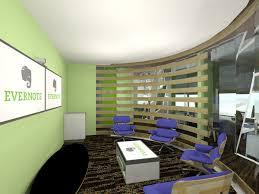 evernote studio oa. Gallery Evernote Studio Oa Office