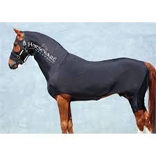 Horseware Ireland Rambo Slinky