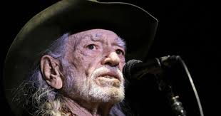 Willie nelson gay dallas