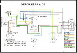 lima generator wiring diagram on lima images free download images 12 3 Wiring Diagram lima generator wiring diagram on lima generator wiring diagram 12 3 phase generator wiring connections lima generator p n 3156 0056 12 volt 3 way switch wiring diagram