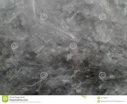 dark polished concrete floor.  Concrete Download Polished Concrete Floor Design And Background Texture Mortar  Stock Illustration  Of Concret Dark