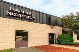 nashua nutrition health markets 55 northeastern blvd nashua nh phone number yelp