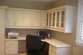 home office cabinets. Home Office Cabinets For Your Cool Interior Decor With . I