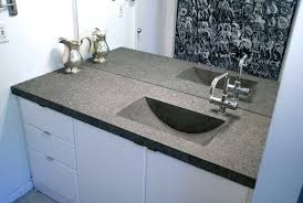one piece bathroom sink counter fair bathroom counter sink amazing bathroom decoration ideas with bathroom counter
