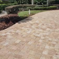 orlando brick pavers. Simple Brick Photo Of Orlando Brick Pavers  Orlando FL United States  Driveway  To H