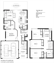 Small Picture Large Two Story House Plans Christmas Ideas The Latest