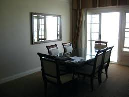 dining room table seats 12. medium size of dining room table sets large rooms solid wood malaysia tables seats 10 for 12