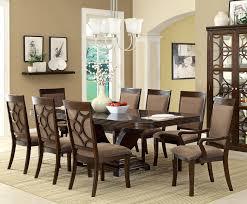 Walnut Living Room Furniture Sets Furniture Of America Cm3663t Cm3663ac M3663sc Woodmont