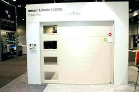medium size of garage doors openers installation instructions