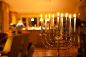 feast of dedication festival of lights hanukkah
